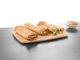 Gezonde snacks als basis van verrassende combinaties