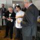 Instructies voor het sabreren aan ivo opstelten en dimitri roedoe door daam scharloo2c meestersabreur. 80x80