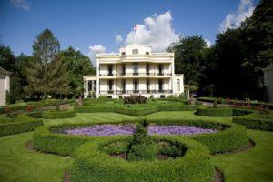 Awards voor Best Western hotels in Nederland en België