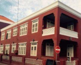 Snckbr-eigenaar start crowdfunding voor tapasrestaurant op Curaçao