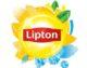 Liptonice 80x63