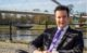 Crown Plaza Maastricht: Martijn Dresen is nieuwe gm