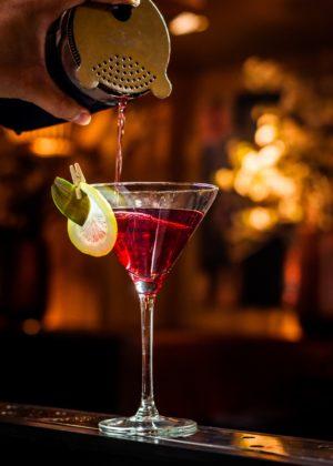Millers cocktail kitchen cocktail 300x420
