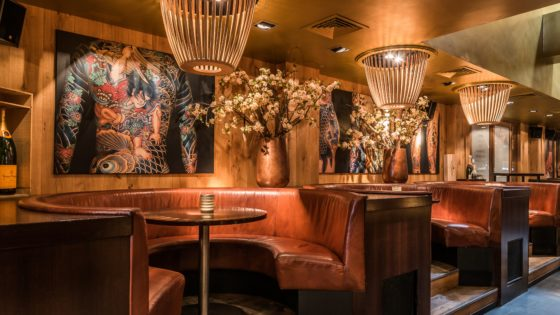 Millers cocktail kitchen1 560x315
