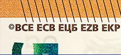 nieuw 50 euro biljet