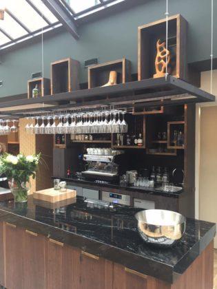 Restaurantmezger2 315x420