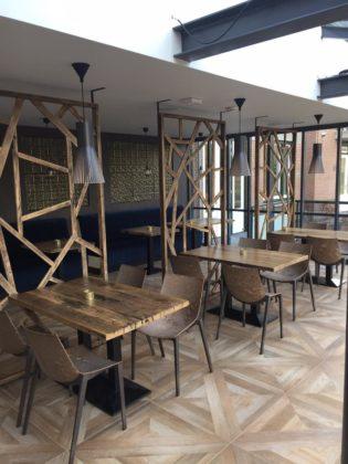 Restaurantmezger5 315x420