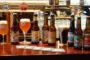 Speciaalbieren: café zoekt 100 bieravonturiers