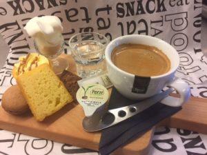 Koffie Steiger 1