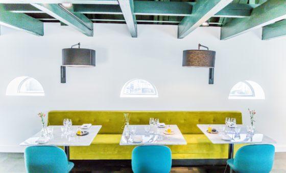Sukade restaurant 560x340