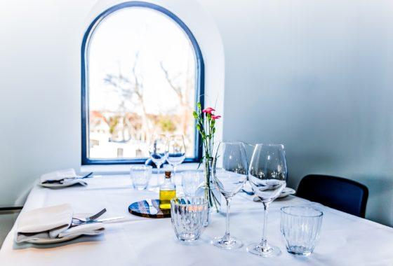 Sukade restaurant sfeer 560x380