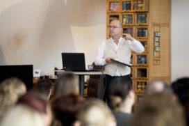 Horeca tips Wouter Verkerk: 'Wat gasten bestellen, is vaak niet wat ze willen'