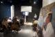 Terras bootcamp 2017 240 80x53
