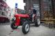 The barn 6320 80x53