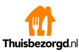 KHN: Omzeil als restaurant Thuisbezorgd.nl