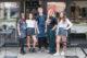 Frietboutique Rotterdam opent deuren met gratis friet en ijs