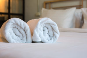 SnowWorld wil hotel en skihal openen in Italië