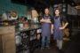 Hollandsche Tuyn in Bergen op Zoom plust 25% na deelname Cafetaria Top 100