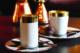 Koffie e1490180159352 80x53