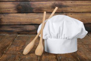 Landelijke aandacht voor tekort aan koks