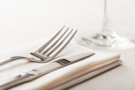 Restaurant wijzigt naam in Q.t. om van Iens af te komen