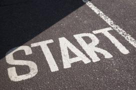 De Stelling: 'Een horecabedrijf starten wordt niet echt makkelijk gemaakt'