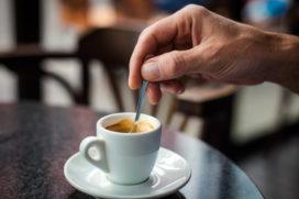 Koffie Top 100 2017: hoe kom ik in de lijst?