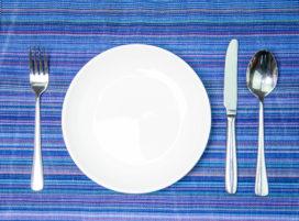 De Stelling: Restaurants moeten nadenken voordat ze aan de Iens/AH-actie meedoen