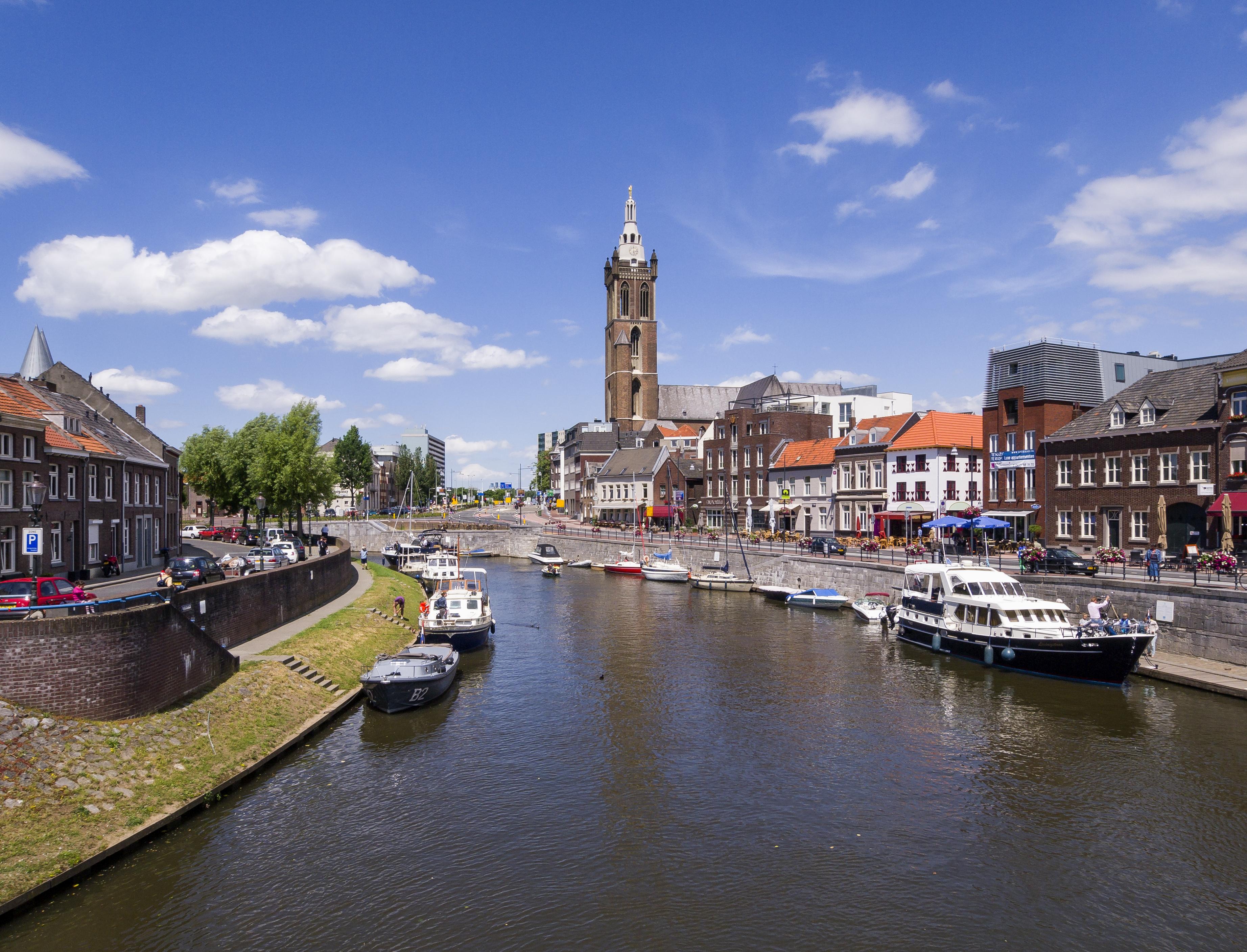 Trivago Nederland Amsterdam Niet In Top 10 Hotelsteden