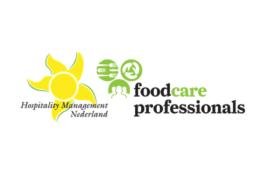 vHMN en foodcare professionals lanceren nieuwe vereniging