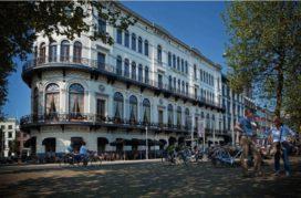 Wereldmuseum Rotterdam sluit sterrestaurant: 'verbazing en ongeloof'