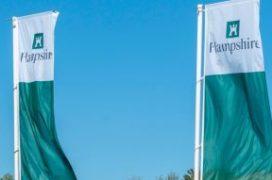 Franchisenemers teleurgesteld in besluit Hampshire