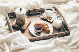 Drie Bed & Breakfasts genomineerd voor 'Beste B&B van Nederland 2017'