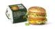 McDonald's introduceert tijdelijk de Chicken Big Mac