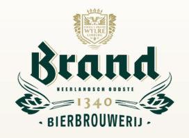 Record aantal inschrijvingen Brand Bierbrouwwedstrijd