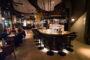 News Café Groningen na 20 jaar volledig gerenoveerd