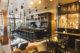 Horecainterieur: Bierboutique Rotterdam