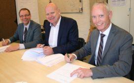 Limburg Catering uit Sittard neemt catering WOZL over
