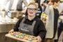 Cateringconcept Happiness geeft trotse talenten alle kans