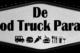 Het logo los 002 e1492068543107 80x53