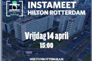 Hilton-Rotterdam