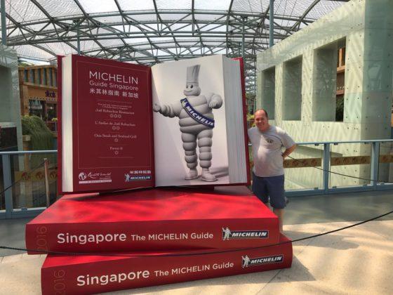 Jarno eggen in singapore misset horeca 1 560x420