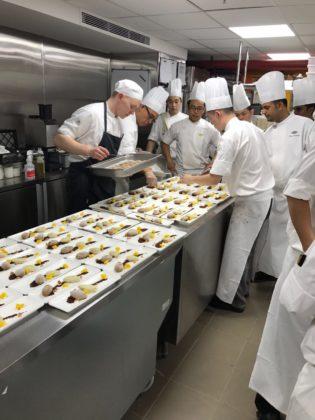 Jarno eggen in singapore misset horeca 19 315x420