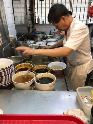 Jarno eggen in singapore misset horeca 4 315x420