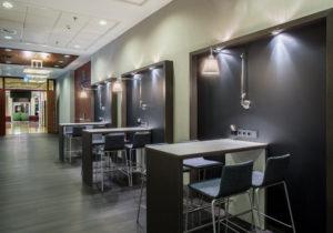Marriott-Business-Center