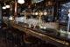 Hertog Jan introduceert 'Het Genootschap': verbond van cafés met liefde voor bier
