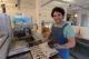 IJssalon IJsmakers: service, lekker ijs en een zaak die er goed uitziet