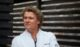 Peter Lute: lunch op Vaderdag voor strijd tegen prostaatkanker