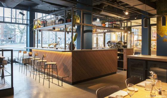 Restaurant moer bar 560x331