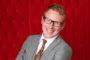 Sterrestaurant De Zwaan in Etten-Leur maakt van toilet 'plees to be'